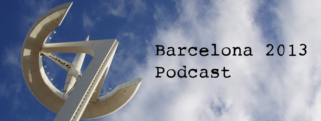 bcn-13-podcast