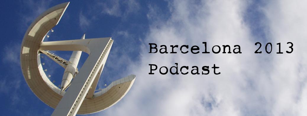 bcn-13-podcast