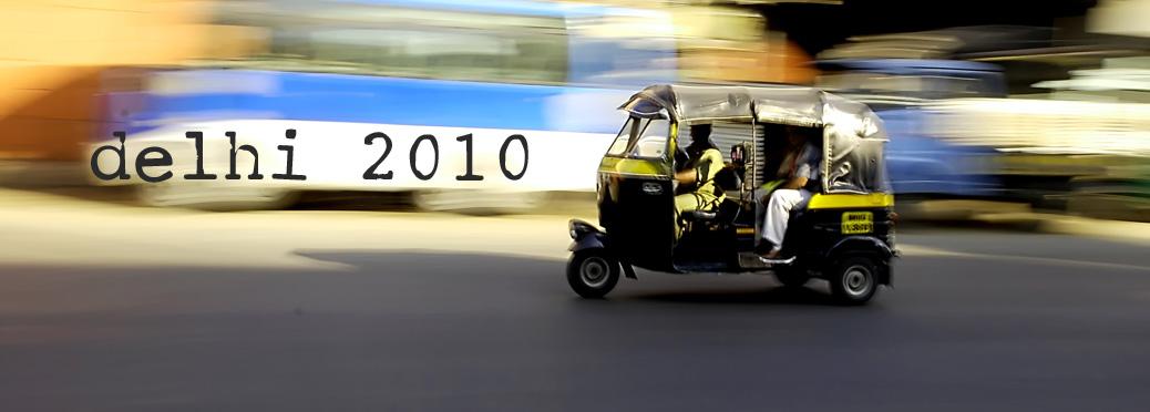 delhi2010