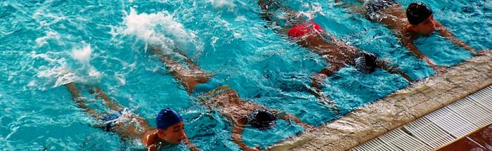 swimminglessons