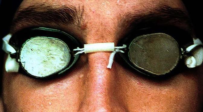 goggle-guide