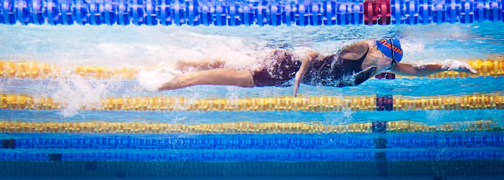 gbswimstars1