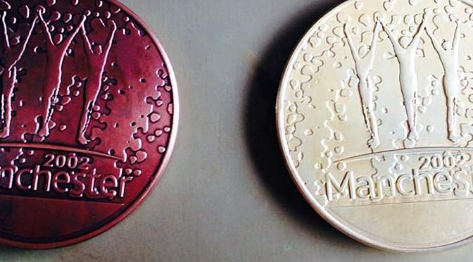 2002-medals