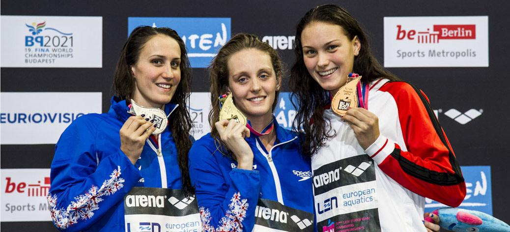euro-medals-halsall-davies-