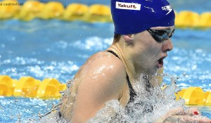Olympic Trials Preview – Battles, Bolters, Bankers and Blanks