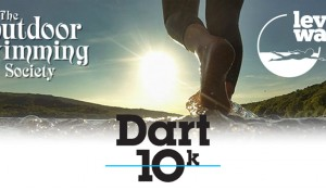 Get early entry to the Dart 10k and support Level Water