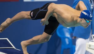 Off to Rio – GB's Olympic Selection Tracker
