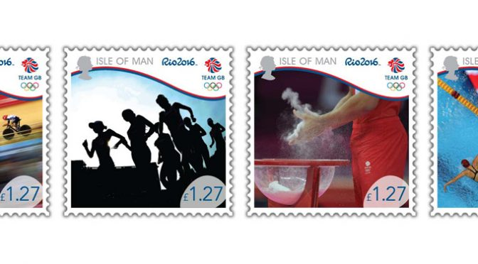 rio-stamps-banner