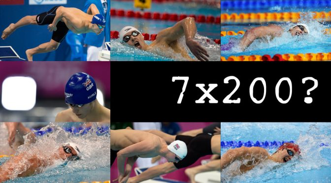4x200-banner-large