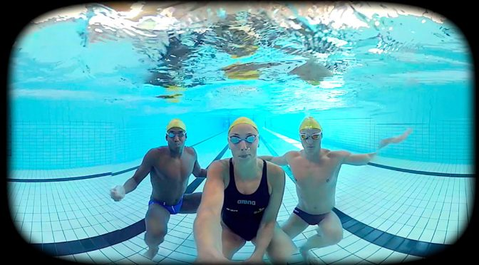 VR-swimmers-banner-large
