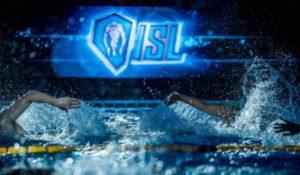 Brits on Deck for ISL Season 2