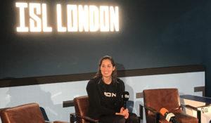 Podcast Extra: ISL London Skins Flashback