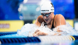 Rising Suns – GB Olympic Selection Tracker – Day 2