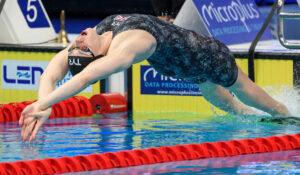 Podcast: Budapest Bonanza  – European Championships Review